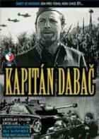 Kapitán Dabač