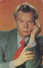 Jevgenij Šutov
