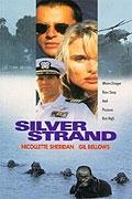 Stříbrná pláž (Silver Strand)