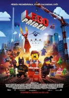 LEGO® příběh (TheLego Movie)