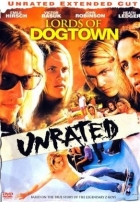 Legendy z Dogtownu (Lords of Dogtown)