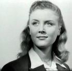 Jane Marken