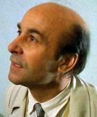 José Maria Prada