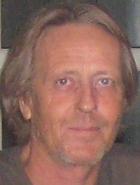 George Keller