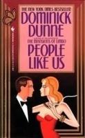 Lidé jako my (People Like Us)
