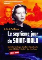 Sedmý den v Saint-Malo (Le septième jour de Saint-Malo)