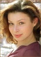 Jelena Poljakova