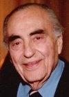 Ralph E. Winters