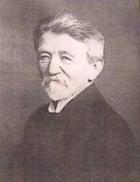 Karel Václav Rais