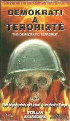 Demokrati a teroristé (Den demokratiske terroristen)