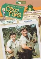Croc Files