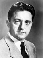Joseph La Cava
