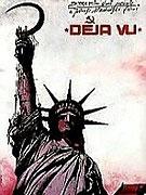 Déjá vu (Deja vu)