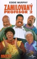 Zamilovaný profesor 2: Klumpovi (Nutty Professor 2: The Klumps)