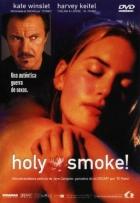 Jako dým (Holy Smoke)