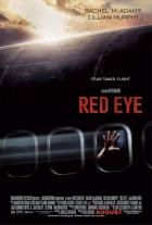 Noční let (Red Eye)
