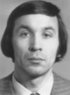Konstantin Balan