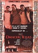 Zapadákov (Dancer, Texas Pop 81)