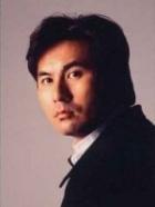 Tarô Iwashiro