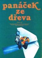 Panáček ze dřeva (Le avventure di Pinocchio)