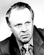 Viktor Turov