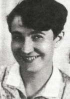 Ludmila Babková