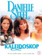 Kaleidoskop (Kaleidoscope)