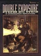 Dvojí odhalení (Double Exposure)