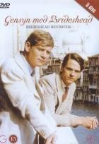 Návrat na Brideshead (Brideshead Revisited)