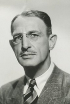 Julius Tannen