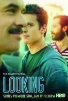 Hledání (Looking)