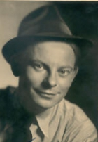Horst Birr