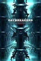 Svítání (Daybreakers)