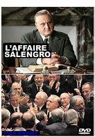 Případ Salengro