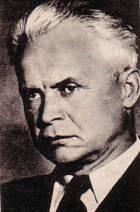Alexandr Dovženko
