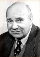Igor Kašincev