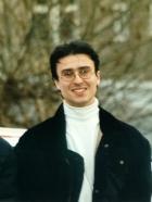 Filip Jančík