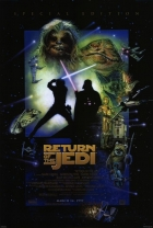 Star Wars: Epizoda VI - Návrat Jediho (Star Wars: Episode VI - Return of the Jedi)