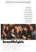 Nádherný holky (Beautiful Girls)