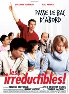 Vytrvalí (Les Irréductibles)