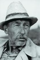 László Bánhidi