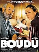 Pobuda (Boudu)