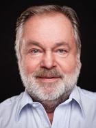 Wolfgang Bathke