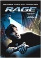 Zuřivost (Rage)