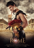 Řím (Rome)