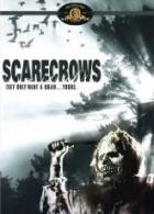 Strašáci (Scarecrows)