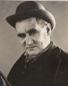 Karel Noll