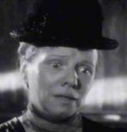 Madeleine Suffel
