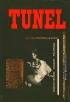 Tunel (Tunelul (RO); Tunnel (RUS))