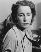 Margaret Booth